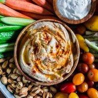 vegetable tray vegetarian vegan catering